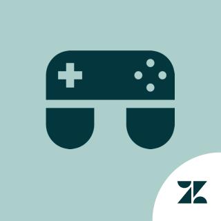 Icon: Zendesk SDK for Unity